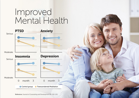 mental-health-tm