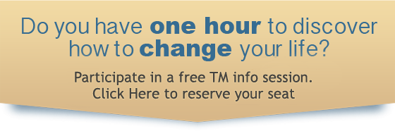 one-hour-to-change1