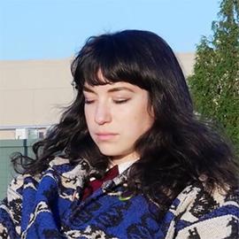 girl-meditating-buzzfeed